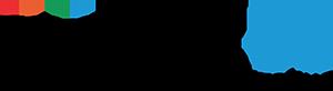 Inductus